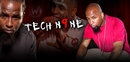 Tech N9ne, <i>Rap Star</i>, Coming to St. Louis Comic Con!