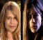 TERMINATOR AND BEAUTY & THE BEAST STAR LINDA HAMILTON EXPLODES INTO BIG APPLE CON