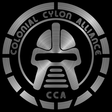 The Colonial Cylon Alliance