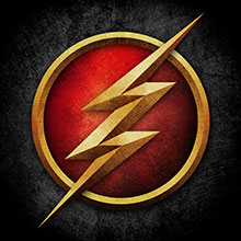 See �The Flash� Extended Trailer @ Wizard World Atlanta Comic Con