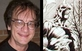 THE MASTER OF HORROR, BERNIE WRIGHTSON CREEPS INTO THE ANAHEIM COMIC CON!