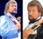�The Million Dollar Man� <br>Ted DiBiase