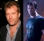 THE PUNISHER STAR THOMAS JANE SHOOTS HIS WAY INTO THE BIG APPLE COMIC CON!