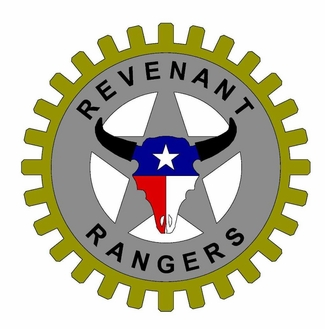 The Revenant Rangers