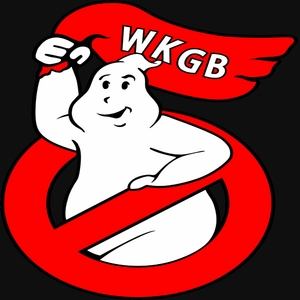 The Western Kentucky Ghostbusters