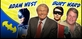 To the Con, Robin!... Adam West & Burt Ward To Attend New Orleans Comic Con!