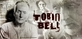 Tobin Bell VIP Experience @ Wizard World Comic Con Chicago 2015