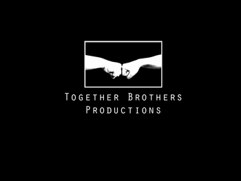 Together Brothers Productions