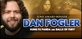 TONY AWARD WINNER Dan Fogler, BALLS OF FURY, KUNG FU PANDA and FANBOYS star, Joins the Wizard World Comic Con Tour!