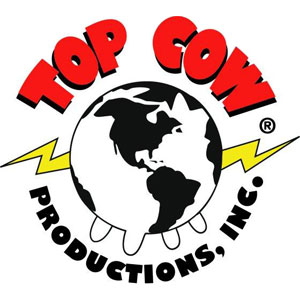 Top Cow Returns To Chicago Comic Con!