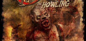 Torment In Texas! Experience House Of Torment When In Town For Austin Comic Con