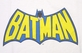 TV�S ORGINAL BATMAN CAST SWOOPS INTO ANAHEIM COMIC CON!