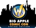 Twice As Nice:  Wizard World Announces New Spring Comic Con In New York City, May 21-22, 2011