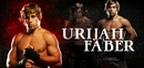 Urijah Faber, <i>MMA Superstar</i>, To Attend Wizard World Sacramento Comic Con!