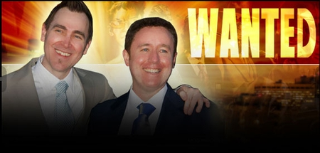 Wanted's Mark Millar & J.G. Jones To Appear @ Big Apple Comic Con