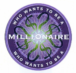�Who Wants To Be A Millionaire� To Hold Contestant Auditions In Philadelphia @ Wizard World Philadelphia Comic Con On Saturday