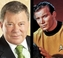 WILLIAM SHATNER ADDS ANOTHER APPEARANCE DAY DUE TO OVERWHELMING DEMAND