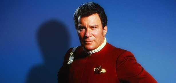 William Shatner, Billie Piper, Sean Astin, Morgan Spurlock Q&As Highlight Programming at Wizard World Comic Con Richmond, July 31 - Aug. 2