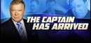 William Shatner, �<i>Captain Kirk</i>,� STAR TREK, Joins the Wizard World Comic Con Tour!