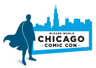 WIZARD ANNOUNCES NEW DATES FOR CHICAGO COMIC CON 2010