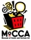 WIZARD ENTERTAINMENT AND MOCCA TEAM UP FOR CHILDREN�S PROGRAMMING AT BIG APPLE COMIC CON!