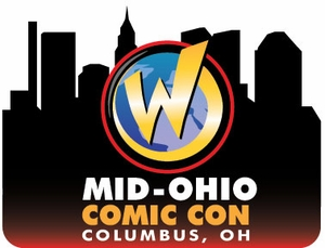 Wizard World Acquires Mid-Ohio-Con!