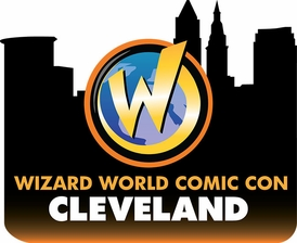WIZARD WORLD COMIC CON CLEVELAND 2015 HIGHLIGHTS