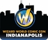 WIZARD WORLD COMIC CON INDIANAPOLIS 2015 HIGHLIGHTS