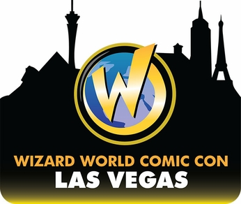 WIZARD WORLD COMIC CON LAS VEGAS 2015 HIGHLIGHTS