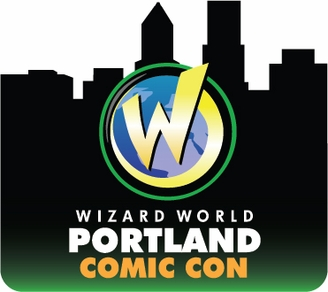 WIZARD WORLD COMIC CON PORTLAND 2015 HIGHLIGHTS