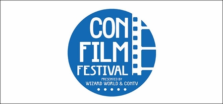 Wizard World, CONtv Present CON Film Festival At Select Comic Cons
