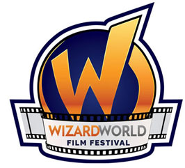 Wizard World Film Festival