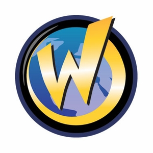 WIZARD WORLD, Inc. (WIZD) APPOINTS  MICHAEL MATHEWS AS CHAIRMAN OF THE BOARD!