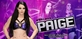 WWE� Diva Paige� Saturday VIP Experience @ Wizard World Comic Con Richmond 2015