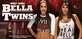 WWE� Divas The Bella Twins� Saturday VIP Experience @ Wizard World Comic Con Sacramento 2015