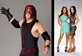 WWE� Superstar & Divas TRIPLE VIP Experience @ Nashville Comic Con 2014