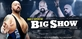 WWE� Superstar Big Show� VIP Experience @ Atlanta Comic Con 2014