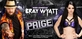 WWE� Superstar Bray Wyatt� & WWE� Diva Paige� Friday DUAL VIP Experience @ Chicago Comic Con 2014