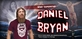 WWE� Superstar™ Daniel Bryan� Friday VIP Experience @ Wizard World Comic Con Columbus (Ohio) 2015