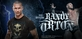 WWE� Superstar Randy Orton� Coming to Philadelphia!