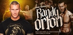 WWE� Superstar Randy Orton� VIP Experience @ Louisville Comic Con 2014
