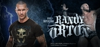 WWE� Superstar Randy Orton� Thursday VIP Experience @ Wizard World Comic Con Chicago 2015