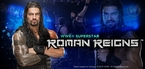 WWE� Superstar Roman Reigns� Friday VIP Experience @ Wizard World Comic Con San Jose 2015