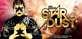 WWE� Superstar Stardust� Saturday VIP Experience @ Wizard World Comic Con Richmond 2015