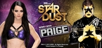 WWE� Superstar Stardust� & WWE� Diva Paige� DUAL VIP Experience @ Wizard World Comic Con Richmond 2015