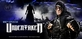 WWE� Superstar Undertaker� VIP Experience @ Wizard World Comic Con Chicago 2015