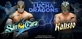 WWE� Superstars Lucha Dragons� (Sin Cara� & Kalisto�) DUAL Saturday VIP Experience @ Wizard World Comic Con San Jose 2015