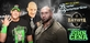 WWE� Superstars TRIPLE VIP Experience � John Cena� & Batista� (Dave Bautista) + Bruno Sammartino� @ Chicago Comic Con 2014