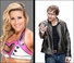 WWE� Superstar Dean Ambrose� & Diva Natalya� DUAL VIP Experience @ Wizard World Comic Con Fort Lauderdale 2015