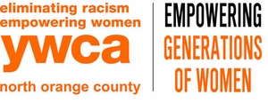 YWCA of North Orange County